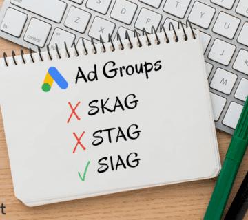 skag-vs-siag-vs-stag-in-google-ads